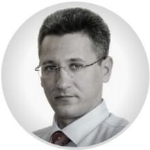Adrian Cârlescu