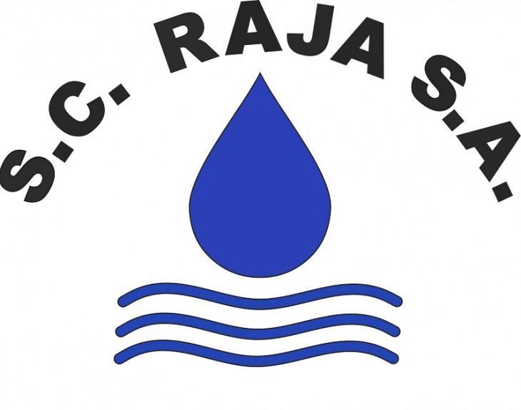 Programul casieriilor RAJA de Rusalii