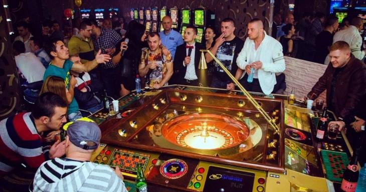 CashPot, un nou jucător pe piața jocurilor de noroc din Constanța