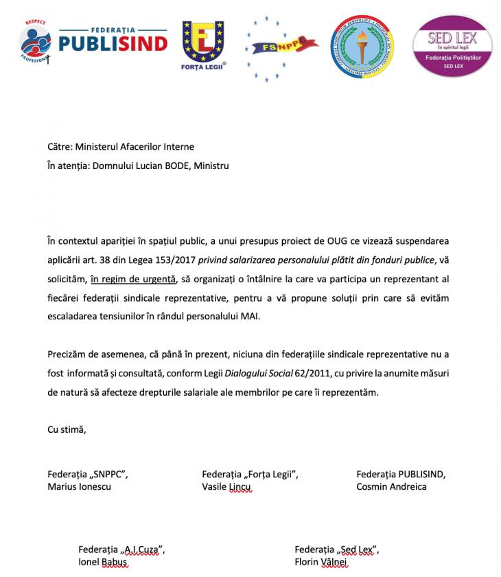 Europol 28.12.2020