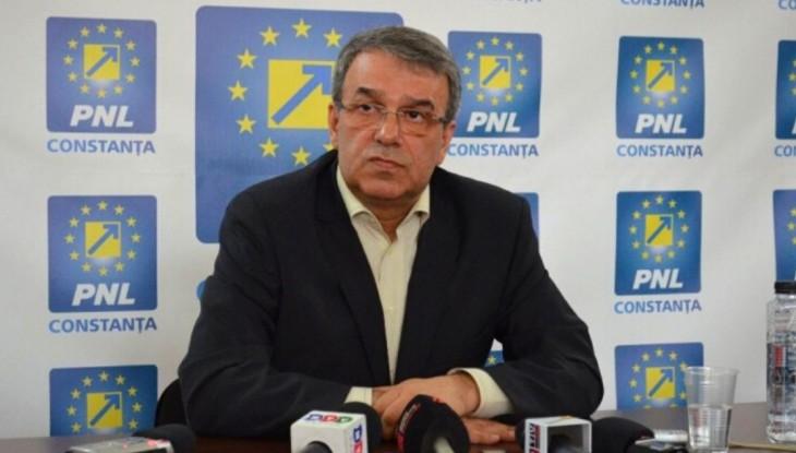 Bulevardul Lăpușneanu va fi răscolit în plină vară, pentru că angajații Primăriei Constanța nu au cunoscut detaliile proiectului