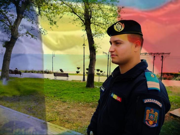 Inspectoratul de Jandarmi Judeţean Constanţa organizează concursuri pentru ocuparea a 11 posturi