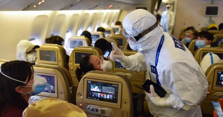 Șeful Organizației Mondiale a Sănătății solicită măsuri mai dure pentru stoparea Coronavirus