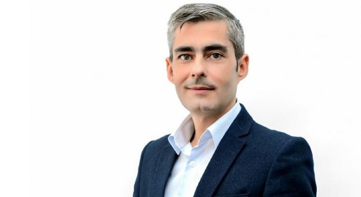 """""""Replantăm Dobrogea!"""" – un proiect al deputatului PSD Constanța, Lucian Lungoci"""
