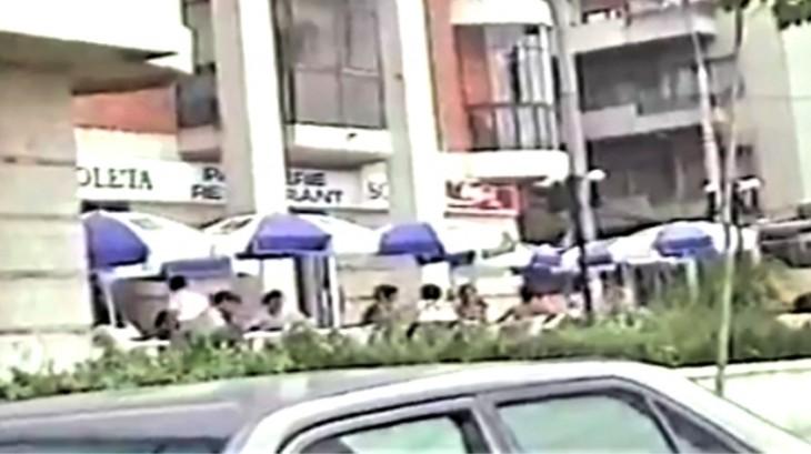 Soleta în 1994