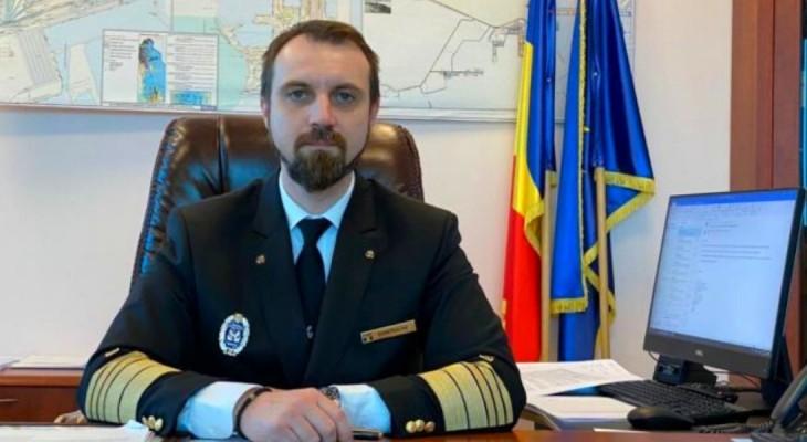 Licitație organizată de Agenția pentru Siguranță Maritimă pentru stocare echipamente de răspuns la poluare în Marea Neagră