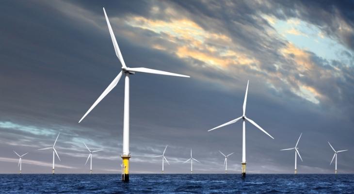 Proprietarii din zona litorală pot deveni acționari la parcurile eoliene din Marea Neagră - PROIECT DE LEGE