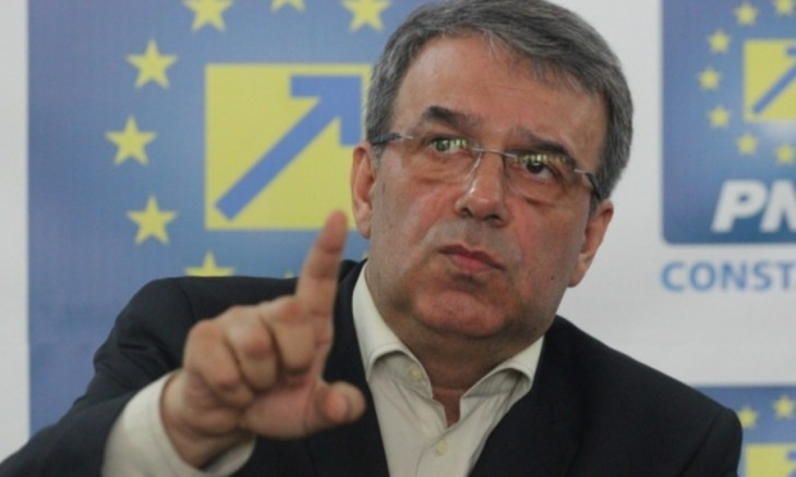 Vergil Chițac și Asociația Constanța Altfel mint cu nerușinare, spunând că TOATE PUZ-urile sunt neconstituționale