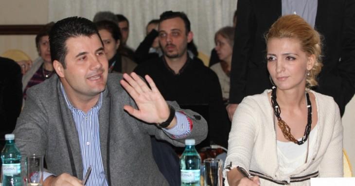 PDL Constanța: USL aruncă peste 14 milioane de euro din banii constănțenilor