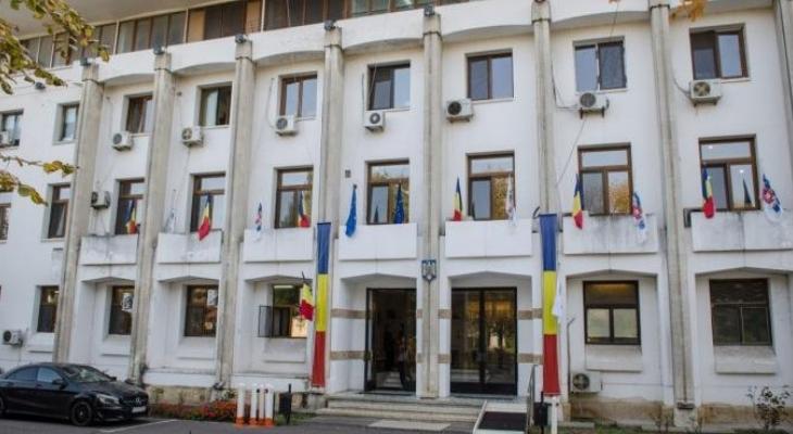 Cătălin Cucoară, unul dintre cei mai buni specialiști aduși de Vergil Chițac, pleacă din Primăria Constanța