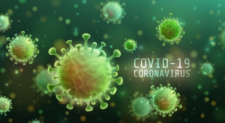 Mutația britanică a virusului SARS Cov-2 a ajuns și la Constanța