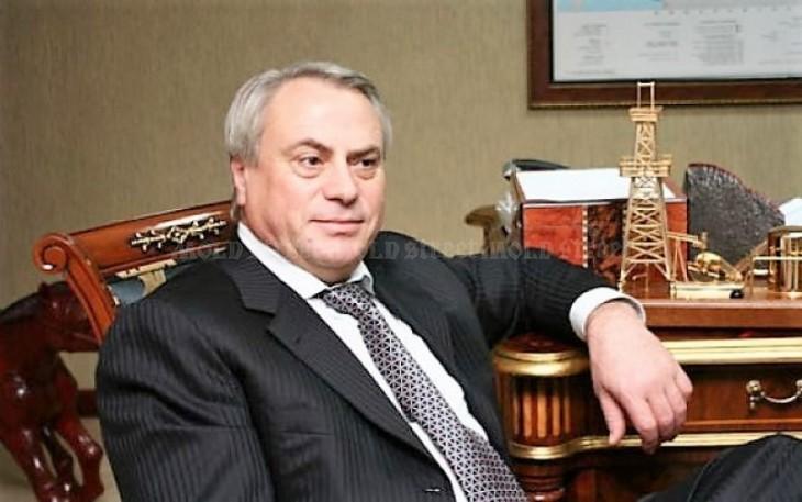 Anatolie Stati - sursa: Mold-Street