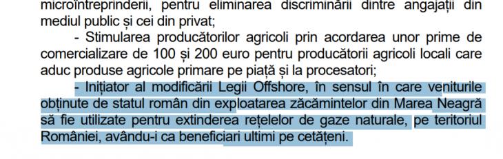 Extras din CV-ul lui Ion Ștefan