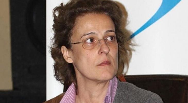 Felicia Ovanesian ne servește minciuni pe bandă rulantă, de parcă suntem copii de grădiniță