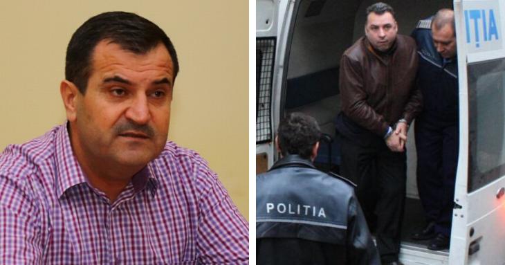 Matei, penalul de la Năvodari și Vrabie, bețivul de la Medgidia, jigniri pe două voci la adresa Luminiței Vlădescu