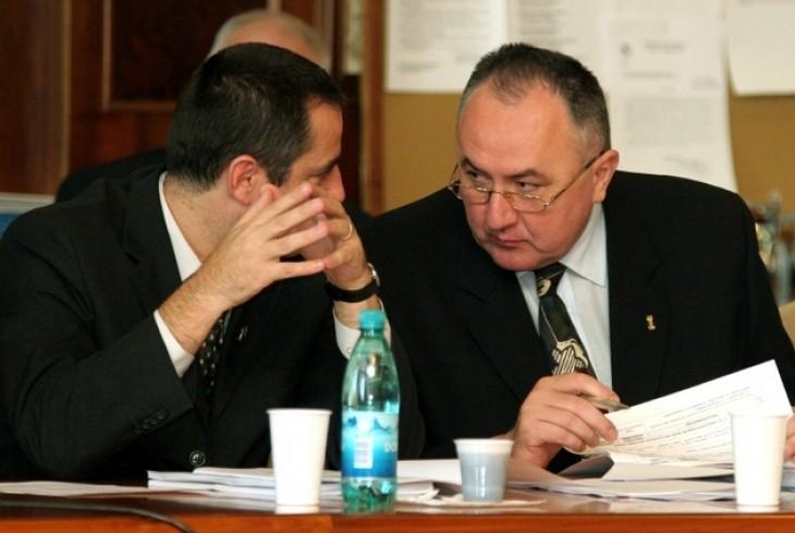 Cristian-Radulescu