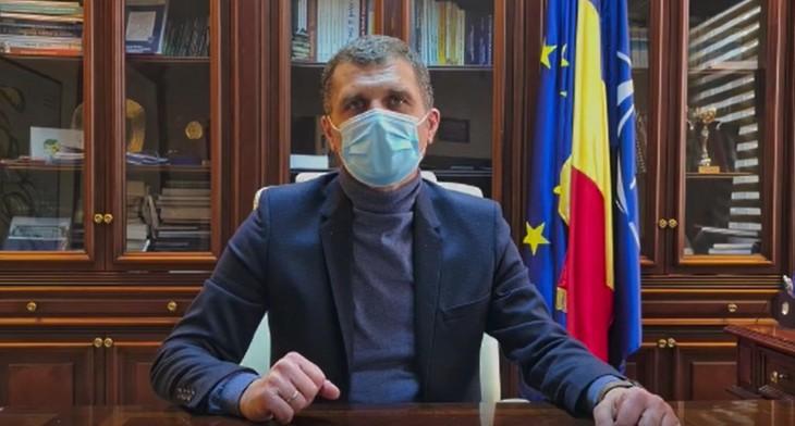 Incompetența Prefecturii ține orașul Constanța închis de 1 mai
