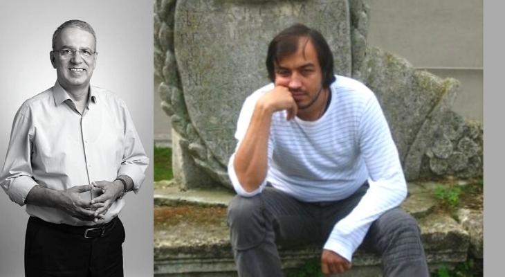 Gașca Ovanesian-Chițac-Tatu l-a mutat pe arhitectul șef Petrică de la Eforie la Constanța