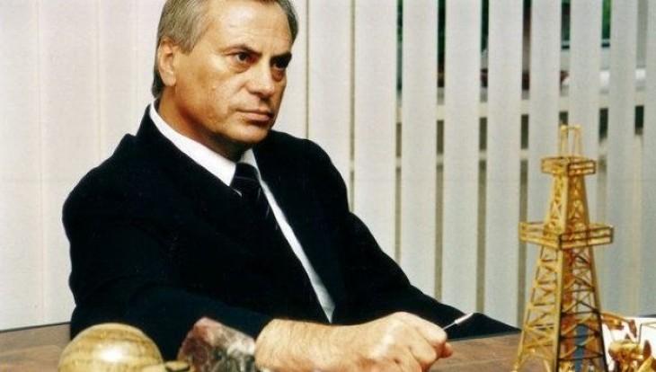 Anatolie Stati - proprietarul ASCOM