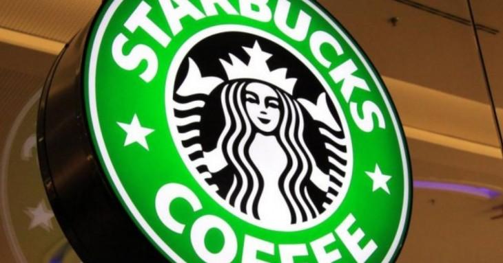 E oficial. Starbucks Constanța se deschide joi, 28 august
